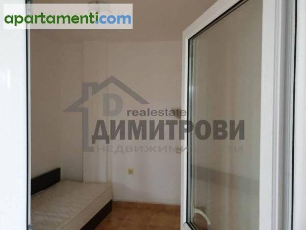Двустаен апартамент Варна област м-т Ален Мак 7