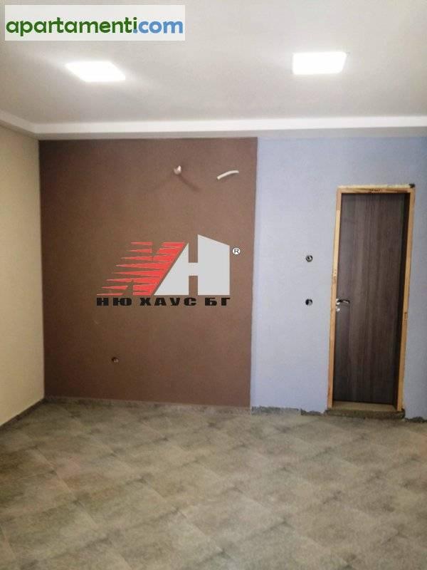 Офис, Варна, Център 5
