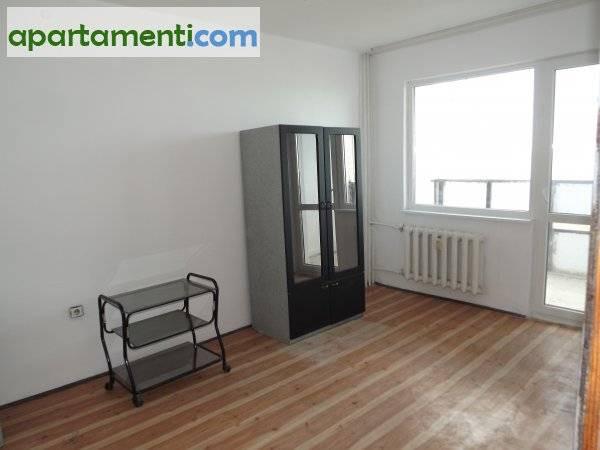 Двустаен апартамент, Бургас, Изгрев 5