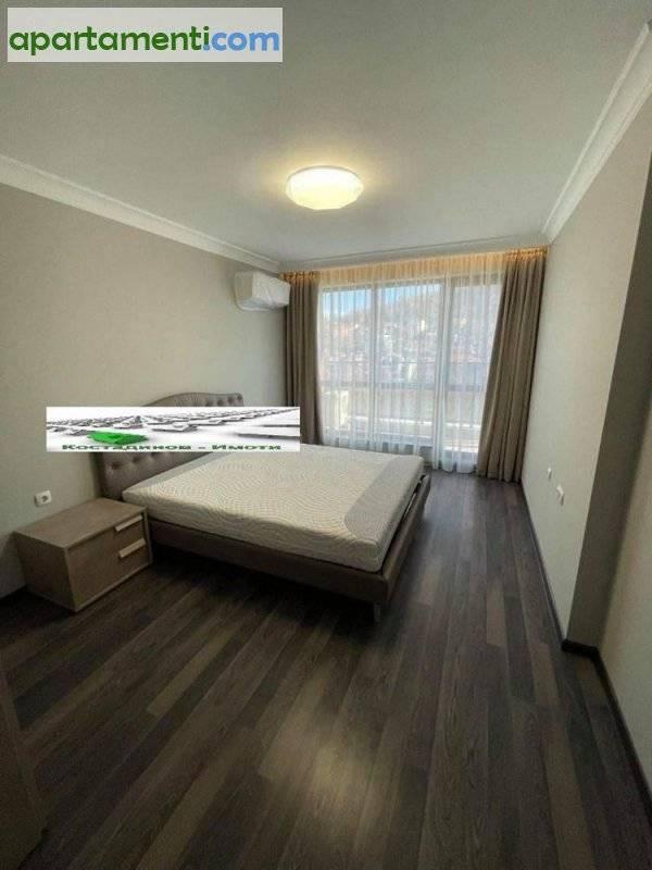 Двустаен апартамент, Пловдив, Младежки хълм 8