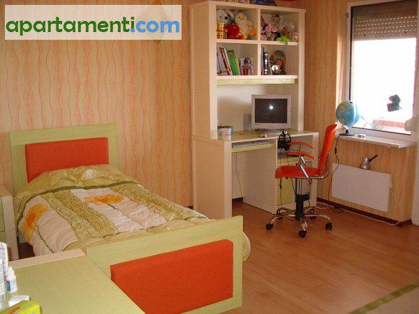 Многостаен апартамент, Бургас област, гр.Поморие 19