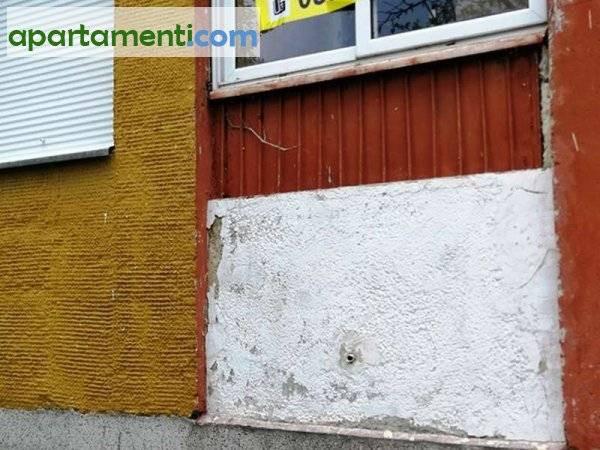Двустаен апартамент Добрич област с.Крушари 6