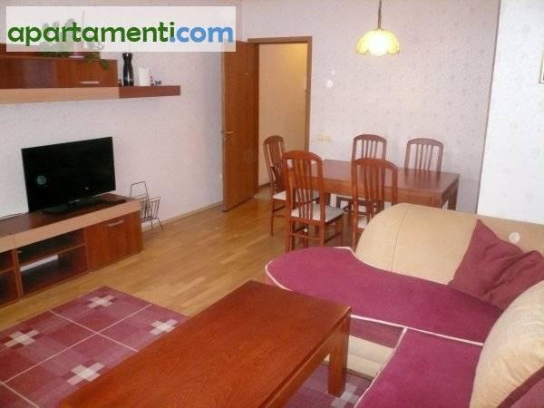 Тристаен апартамент, Варна,  1