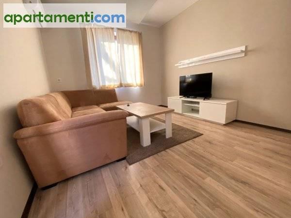 Двустаен апартамент, Плевен, Център 3