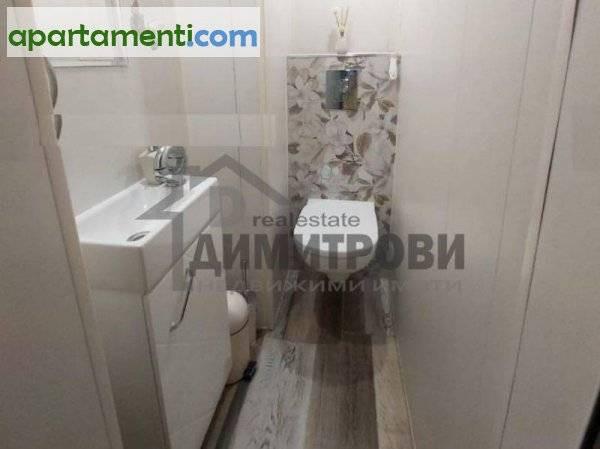 Четиристаен апартамент Варна Автогарата 12