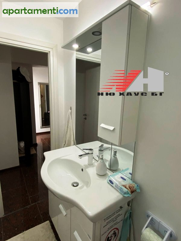 Многостаен апартамент, Варна, м-т Траката 12