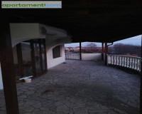 Къща, Пловдив област, с.Ягодово