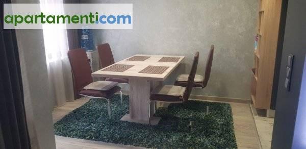 Многостаен апартамент, Пловдив, Център 5