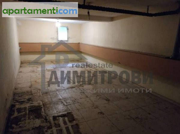Офис Варна Лк Тракия 10
