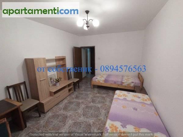 Двустаен апартамент, София, Суха Река 9