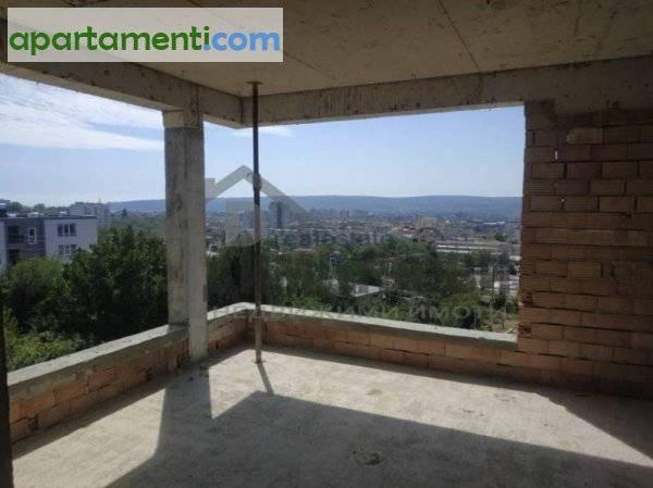 Тристаен апартамент Варна Победа 2
