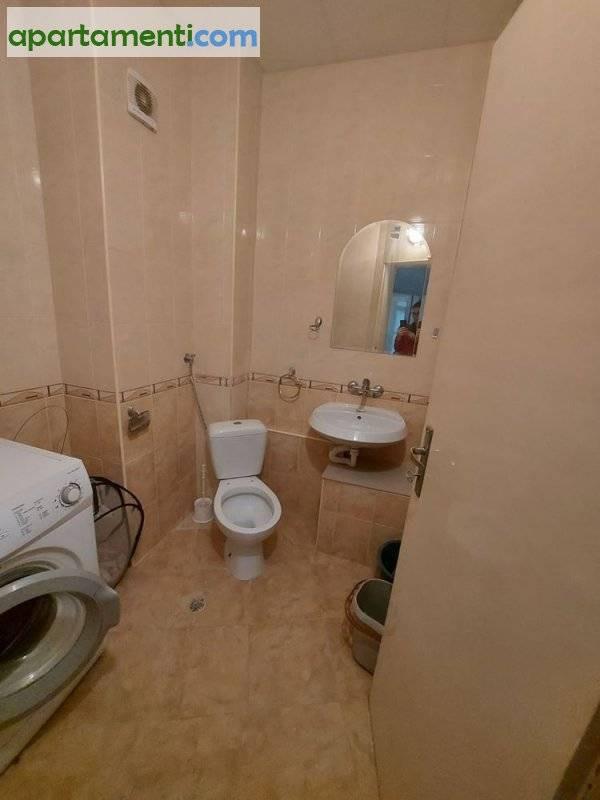 Четиристаен апартамент, Пловдив, Център 12