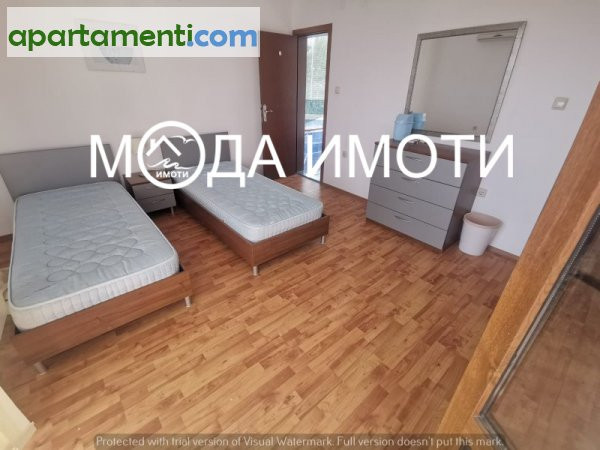 Къща, Бургас област, с.Кошарица 15