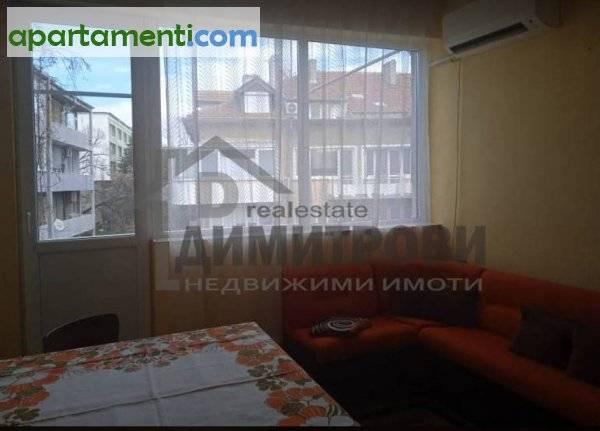 Двустаен апартамент Варна Гръцка махала 2