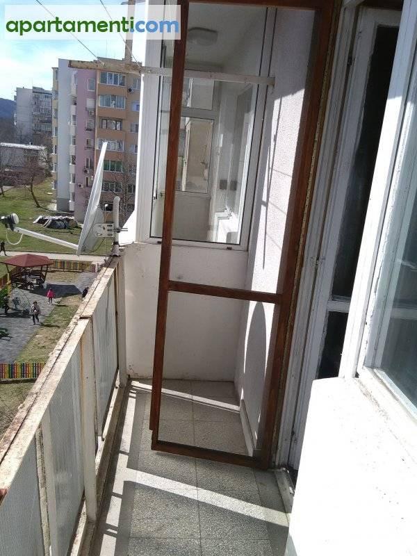 Двустаен апартамент, Велико Търново,  14