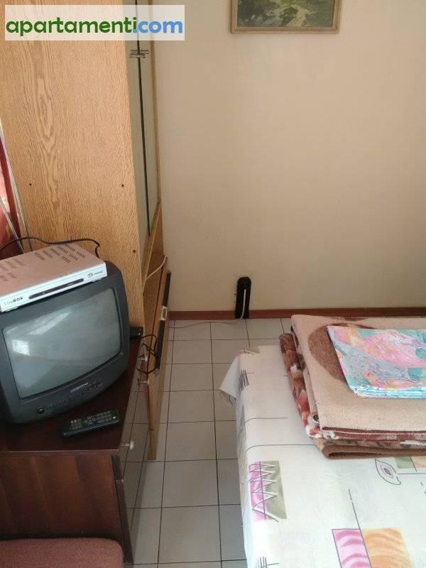 Двустаен апартамент, Велико Търново,  1