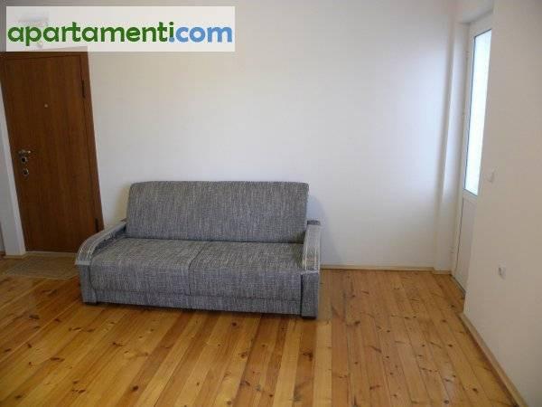 Едностаен апартамент, Бургас, Център 11