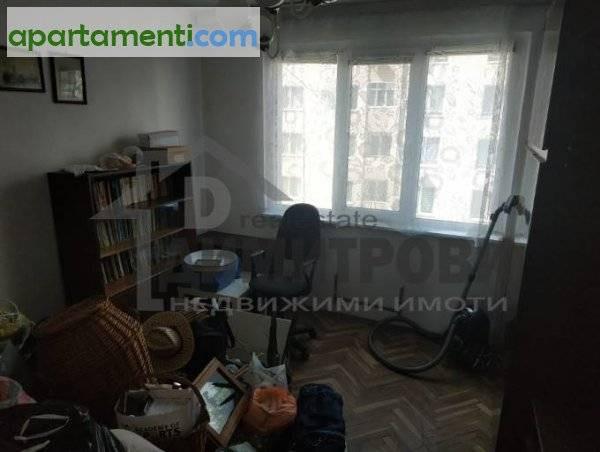Тристаен апартамент Варна Възраждане 2 3