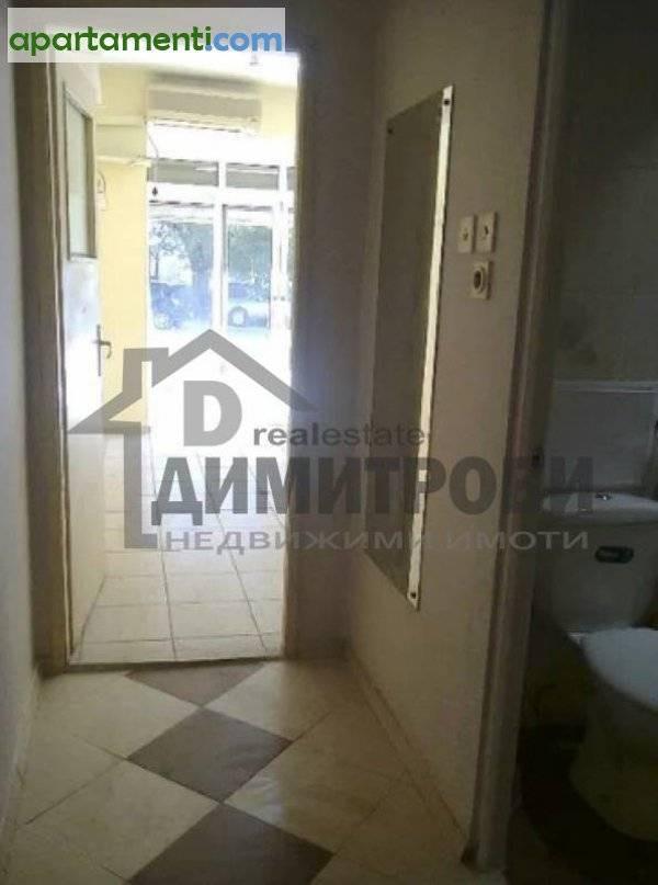 Едностаен апартамент Варна Чаталджа 1