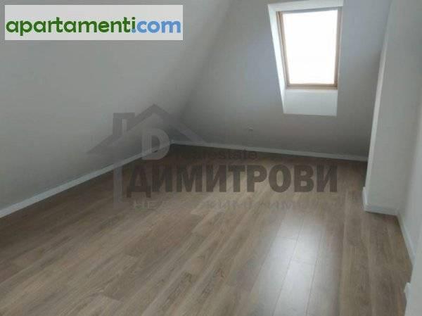 Тристаен апартамент Варна Победа 13
