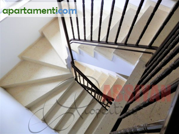 Тристаен апартамент, Добрич област, с.Кранево 2