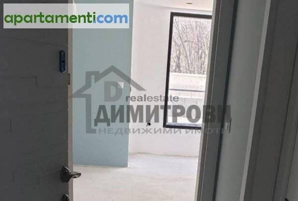 Едностаен апартамент Варна Възраждане 3 6