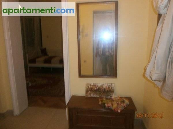 Тристаен апартамент, Варна, Винс 17