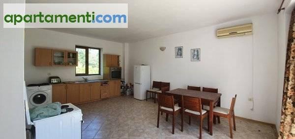 Къща, Варна област, с.Китка 1