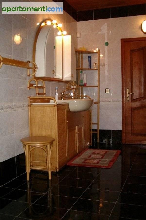 Многостаен апартамент, Бургас област, гр.Поморие 12