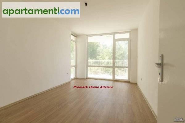 Тристаен апартамент, Добрич област, гр.Каварна 9