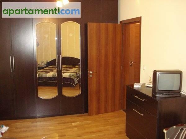 Двустаен апартамент, Варна област, м-т Ален Мак 13
