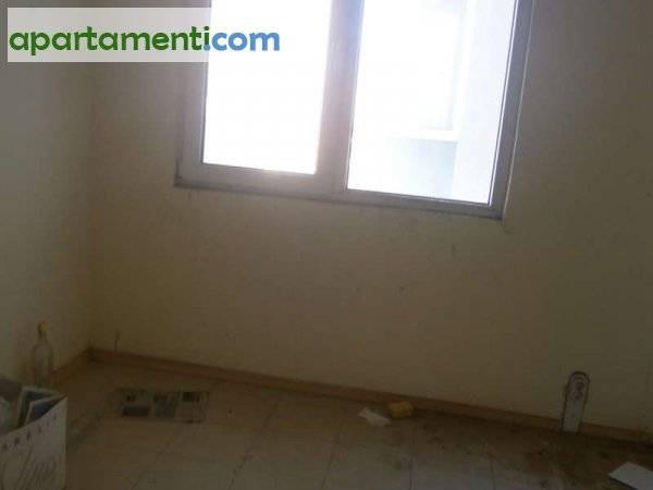 Двустан апартамент от банка Райфайзен Видин Крум Бъчваров 9