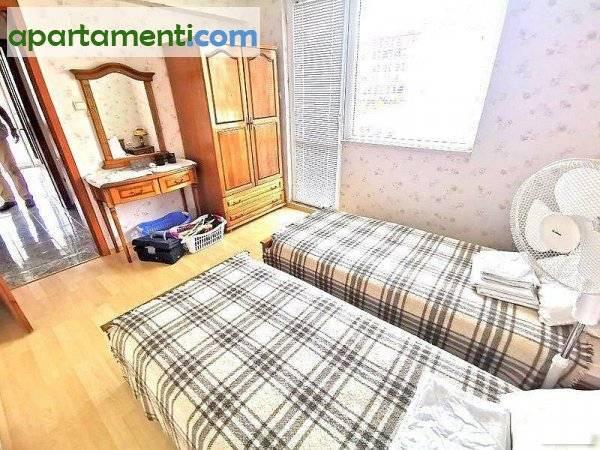 Тристаен апартамент, Бургас област, гр.Свети Влас 4