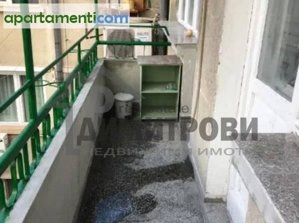 Четиристаен апартамент Варна Винс 6