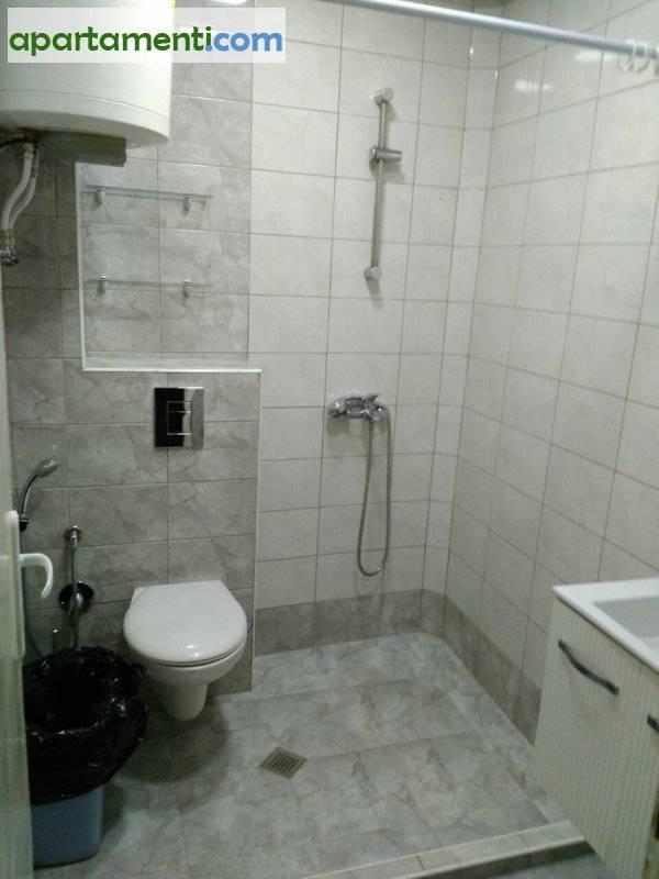 Двустаен апартамент, Пловдив, Мараша 3