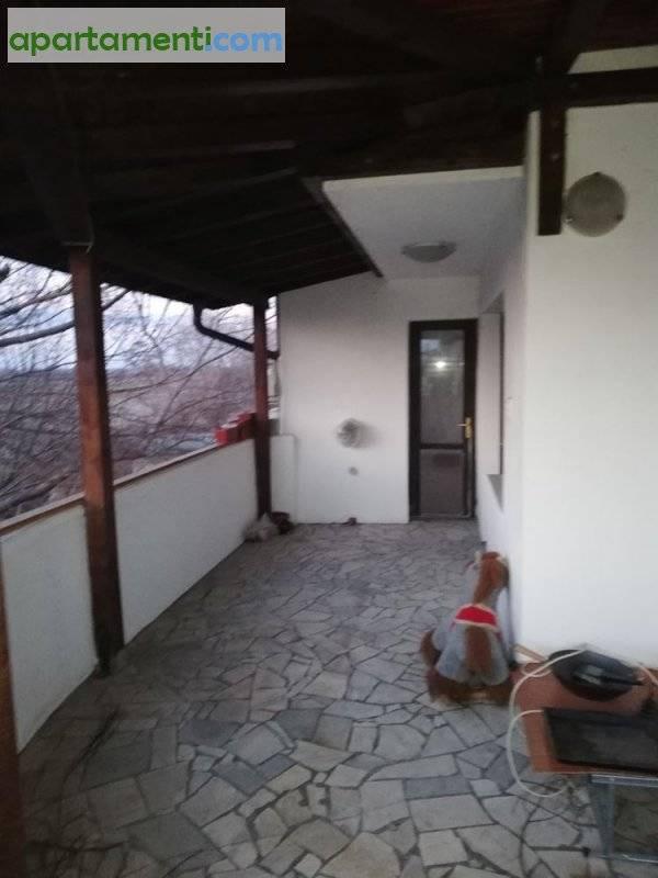 Къща, Пловдив област, с.Ягодово 8