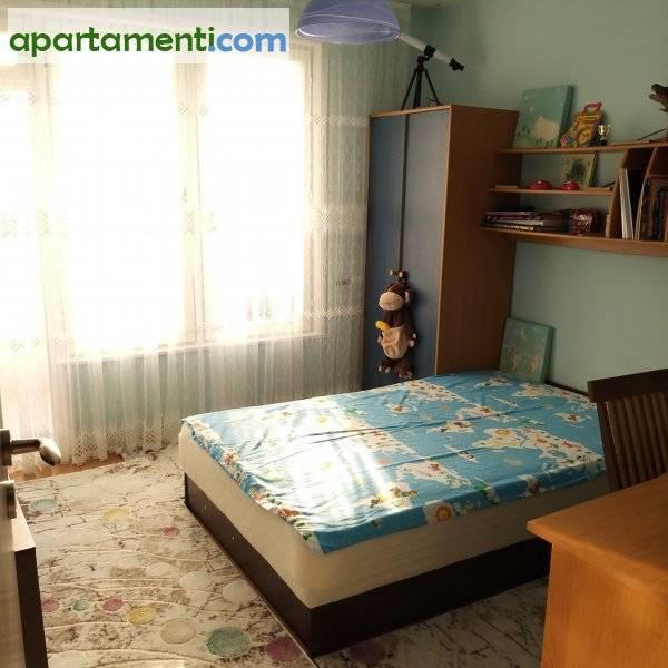 Тристаен апартамент, Стара Загора, Широк център 9