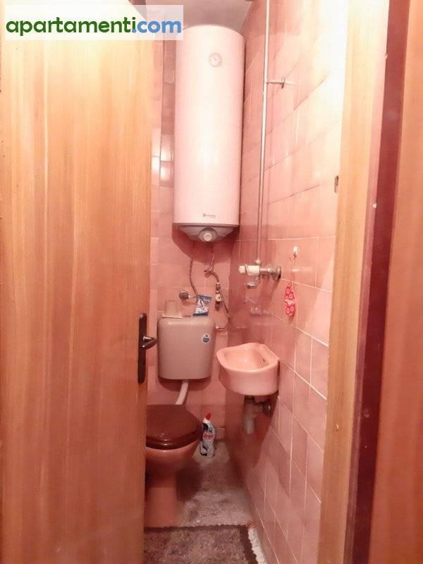 Тристаен апартамент, Велико Търново, Картала 4