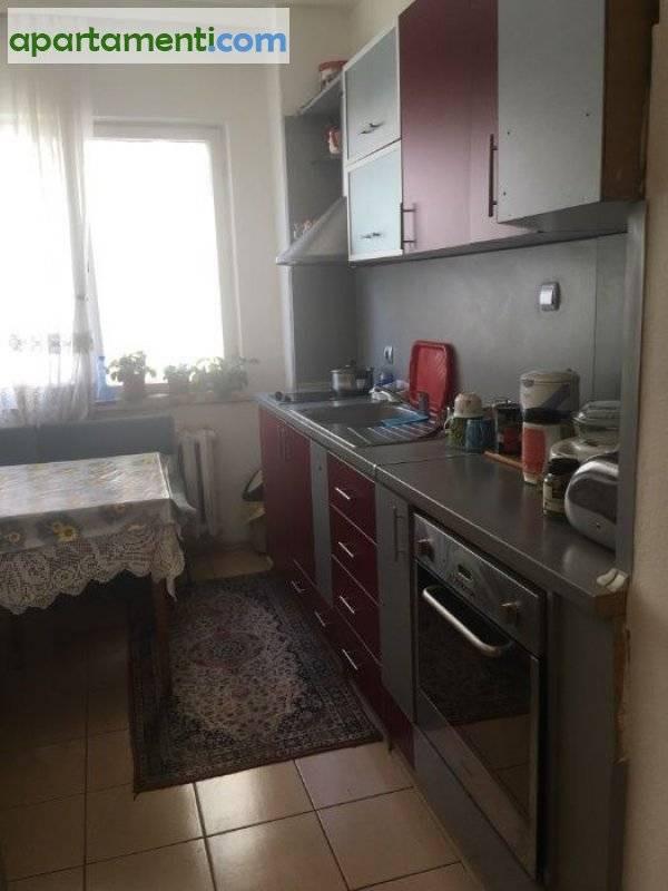 Тристаен апартамент, Пловдив, Тракия 2