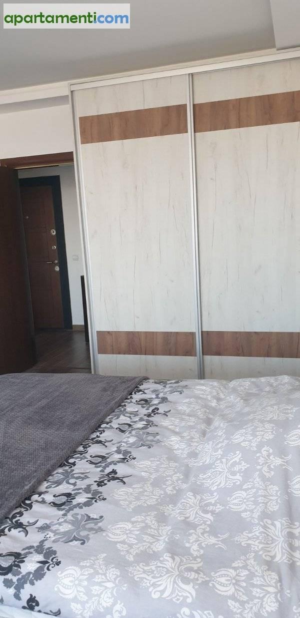 Двустаен апартамент, София, Левски Г 16