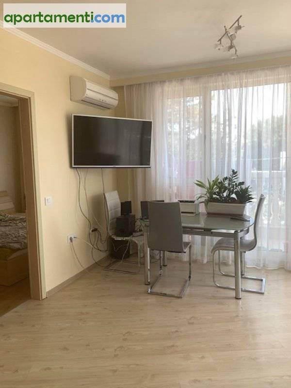 Тристаен апартамент, Бургас област, гр.Несебър 12
