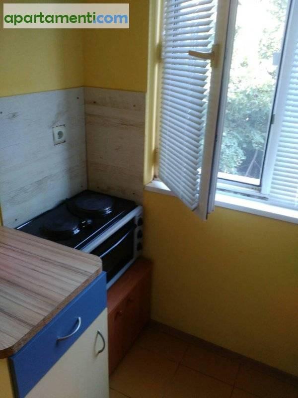 Едностаен апартамент, Русе, Идеален Център 7