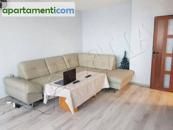 Тристаен апартамент, Варна, Възраждане 1 2