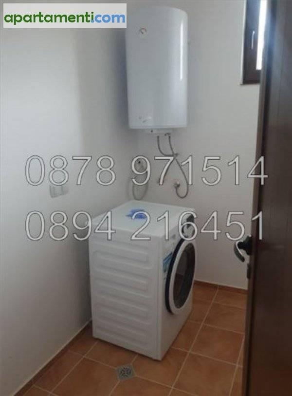 Двустаен апартамент, Пловдив област, гр.Хисаря 7