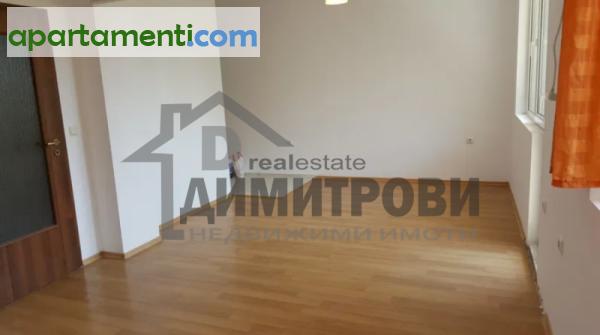 Едностаен апартамент Варна Колхозен Пазар 1