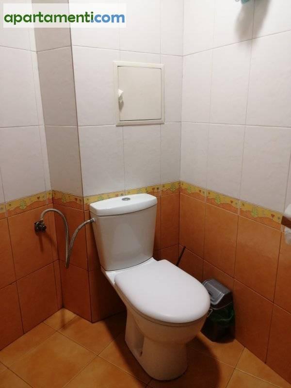 Двустаен апартамент, София, Витоша 14