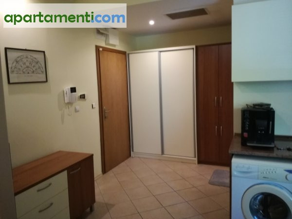 Двустаен апартамент, Бургас област, к.к.Слънчев Бряг 6