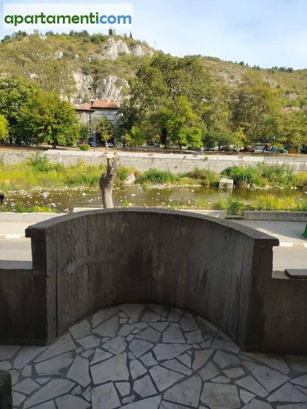 Къща, Пловдив област, гр.Асеновград 25