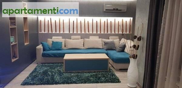 Многостаен апартамент, Пловдив, Център 1