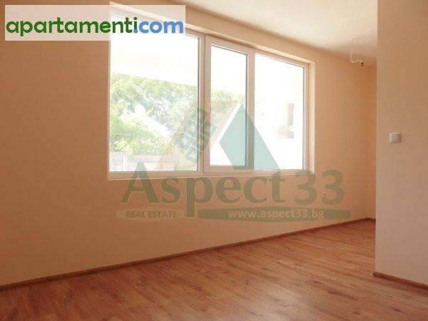 Тристаен апартамент, Варна, Център 9